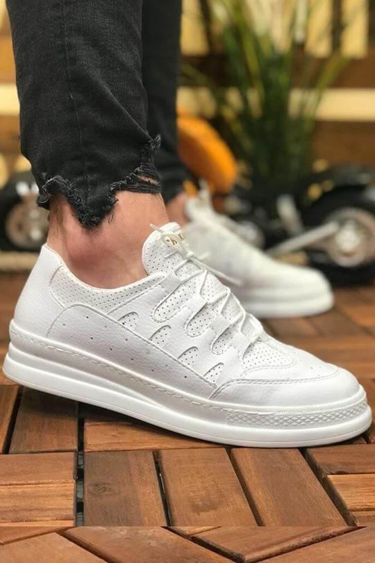 Sneakers men, Sneakers
