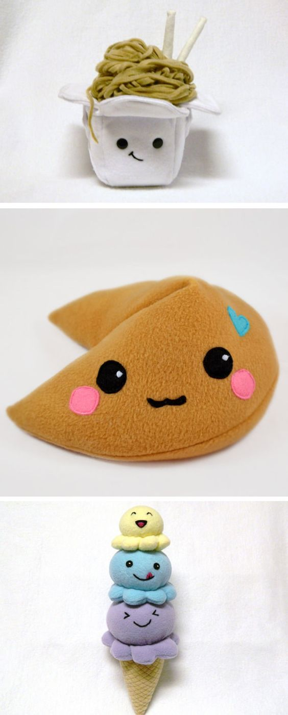 Cute Food Pillow : 27 Food Pillows That Are So Cute It Hurts Ramen, Cuddle love and It hurts
