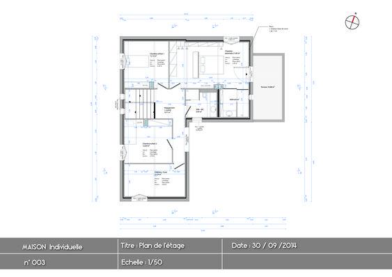 Plan Maison Container Auto Construction R 1 Http