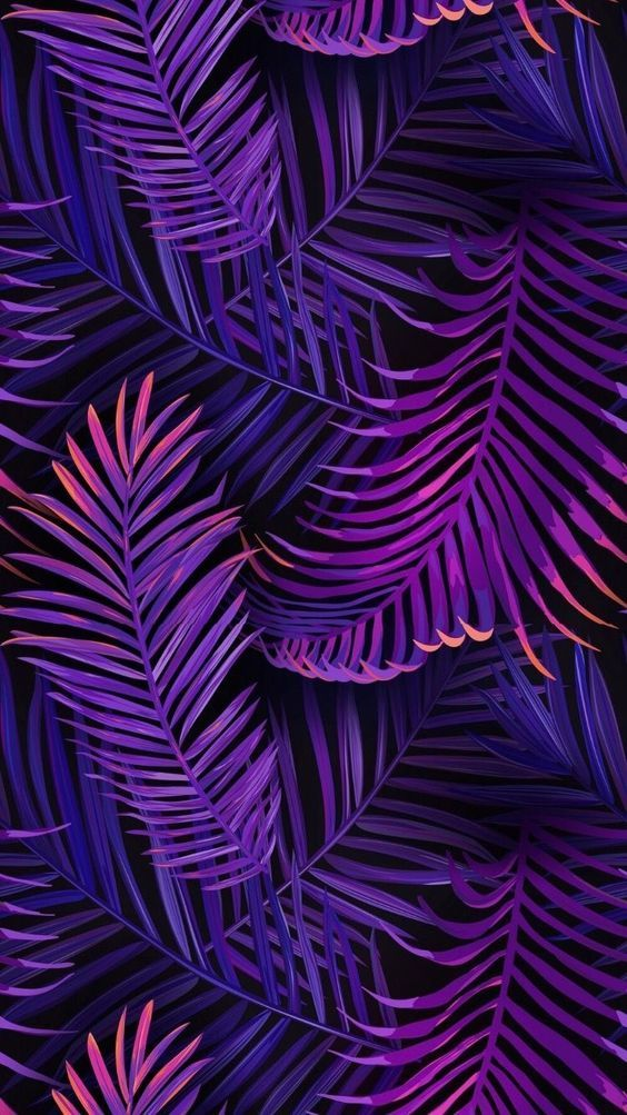 Beautiful Neon Wallpaper Iphone Backgrounds Black Neon Wallpaper Phone Wallpapers If You Re Looking In 2020 Purple Wallpaper Iphone Neon Wallpaper Purple Wallpaper