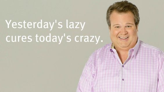 cam modern family quote yesterday's lazy cures today's crazy toddler toilet rollheart stamped valentine craft toilet roll