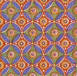 wallpaper patterns - Google Search