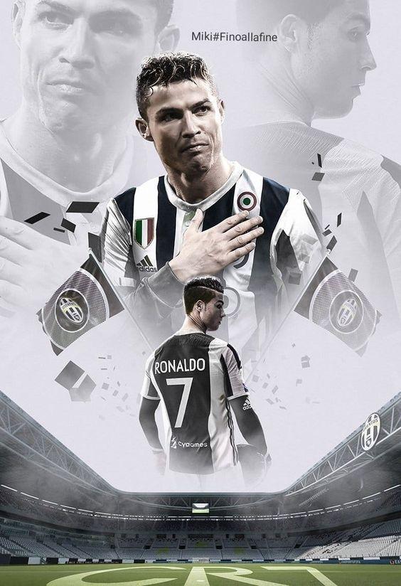 Gambar Bola Kaki : gambar, Juventus, Gambar, Sepak, Bola,