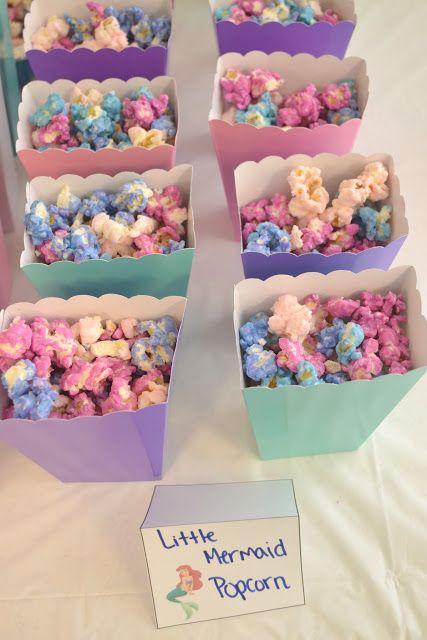 Coral pieces                                                                                                                                                                                 More
