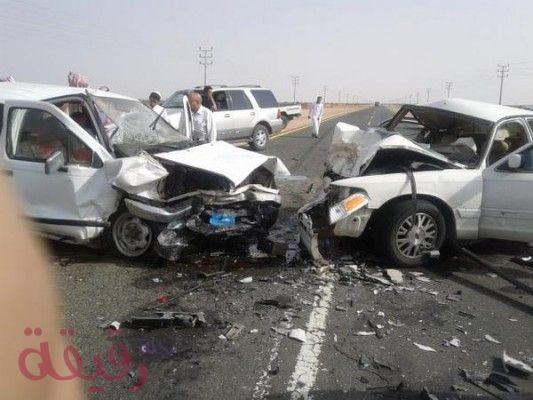تفسير حلم حادث السيارة والنجاة منه لابن سيرين Road Structures