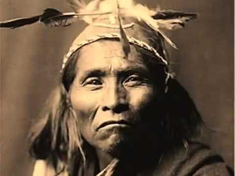 Shawnee Sioux War Dance Shawnee Pow Wow Sioux