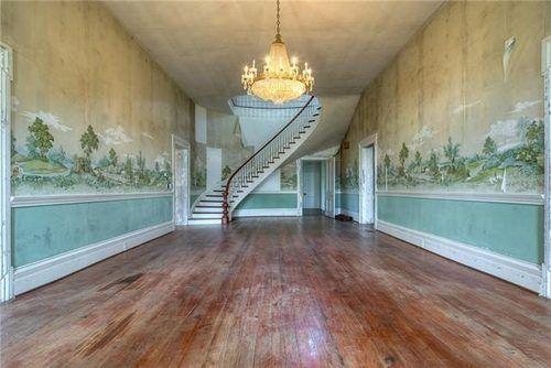 plantation homes interior design home design ideas