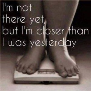 Motivational #quotes for weightloss ! Read more here: http://123skinny-me.com/motivation