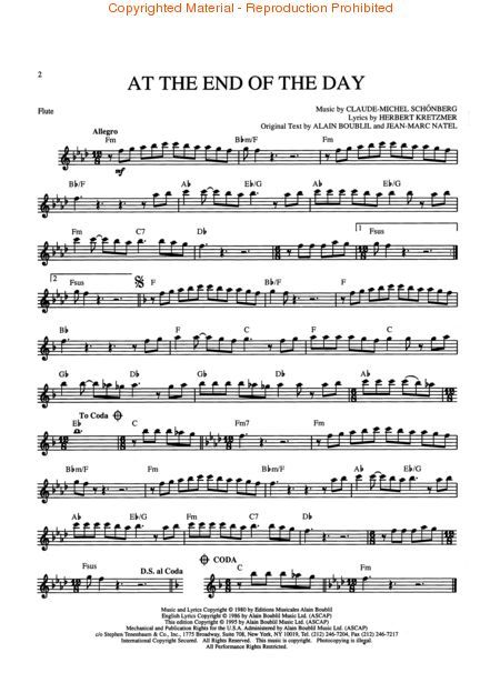 Violin violin chords for flashlight : Pinterest • The world's catalog of ideas