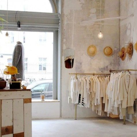 The Best Second Hand Shops In Vienna And Online Notorious Mag In 2020 Second Hand Shop Online Vintage Shop Stylish Stores