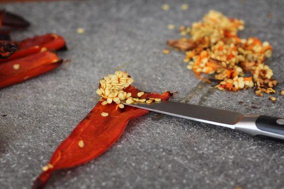 13 porad od najlepszych szefów kuchni, dzięki którym nigdy więcej nie popełnisz kulinarnej gafy