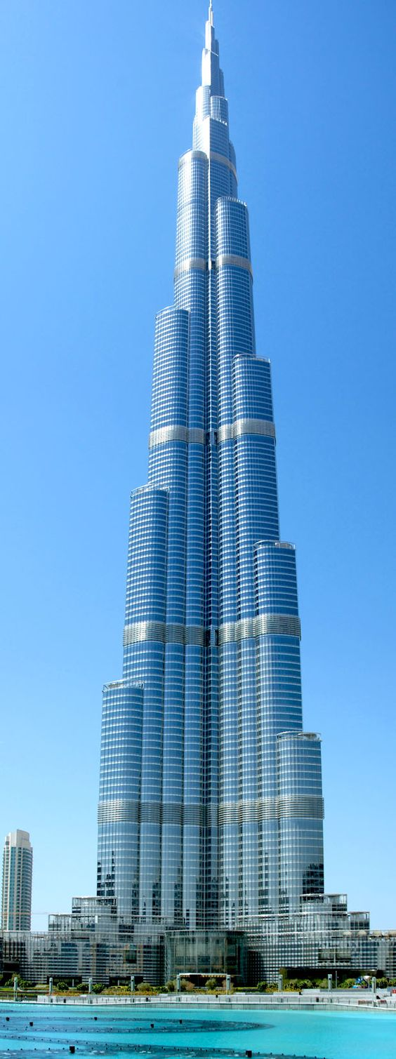 Luxury tourist attraction: Dubai Web: http://pateltravel.com/ Email: info@pateltravel.com
