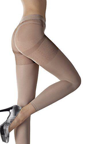 #Fiore #Luxus #80Denier #Gestaltung und #Abnehmen #Microfaser #Leggings…