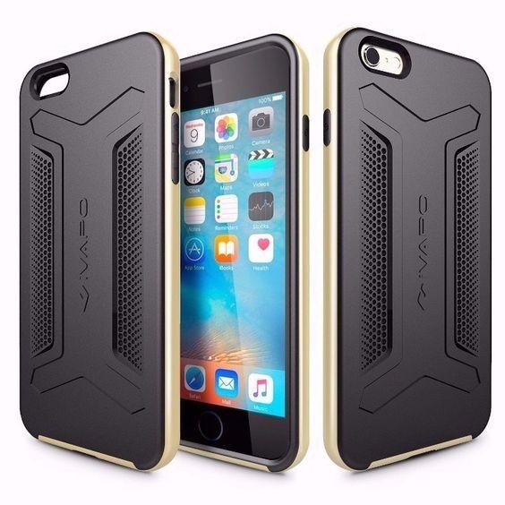 メルカリ商品: 【未開封品】Oittm iPhone 6/6s plus用保護ケース #メルカリ