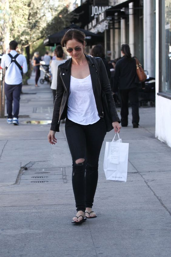 Minka kelly feet 1615488g 27774165 clean and lean pinterest voltagebd Images