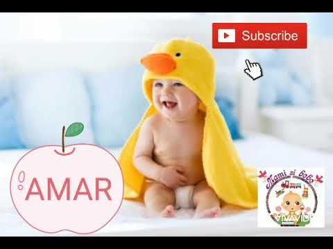 Mama Bebe Youtube Baby Boy Names Baby Names Rubber Duck