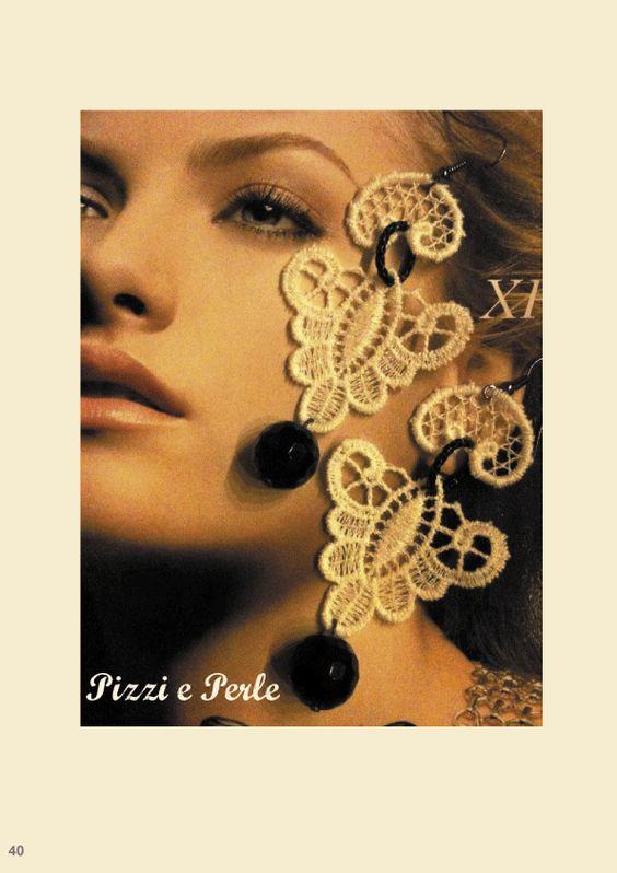 www.regart-sur.com Pizzi e Perle