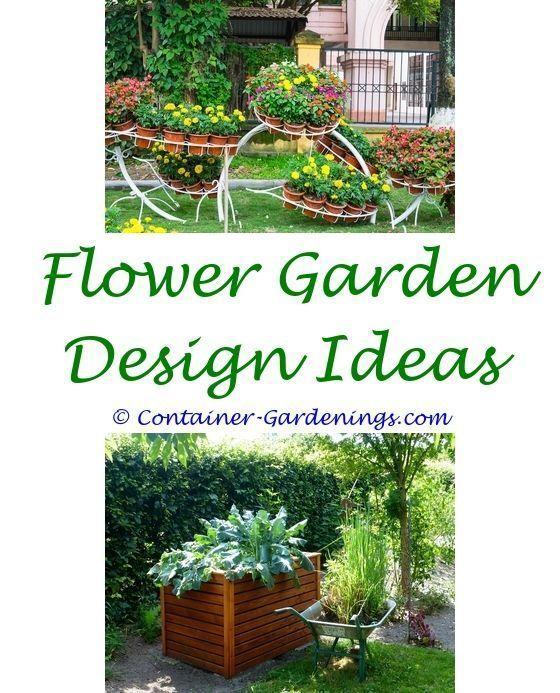 Outdoor Garden Party Decoration Ideas Whimsical Garden Design Ideas Ideas For A Garden B Backyard Garden Landscape Backyard Garden Layout Container Gardening