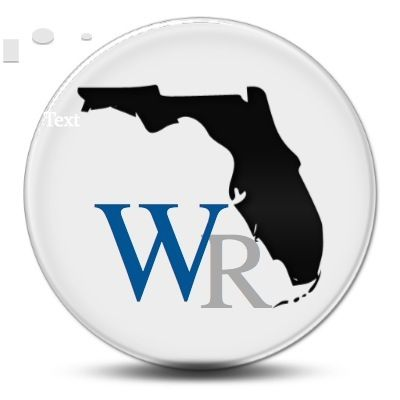 William Moore Criminal Defense Attorneys handle a variety of different cases in Oakland Park, Florida  All Felonies Offenses All Misdemeanor Offenses Shoplifting and Theft Related Offenses Assault and Battery Domestic Violence/Spousal Battery/Injunctions Drug Possession/Trafficking DUI/Drunk Driving Driving While License Suspended/DWLS Sealing & Expunging of Criminal Records Sex Crimes and Sex Offenders Violations of Probation/House Arrest Juvenile Offenses/Arrest of Children