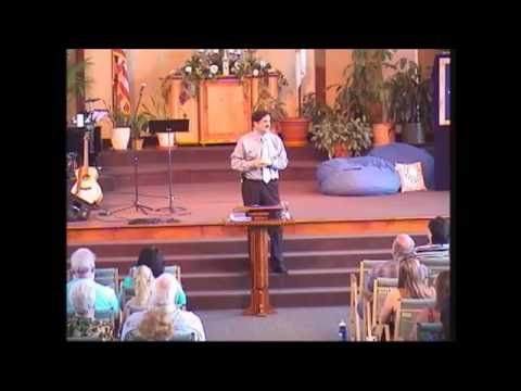 Unity Church Sermon  A Promise of Hope Clip A Promise of Hope from Rev. Richard Burdick at Unity North Atlanta Marietta GA  September 11 2016