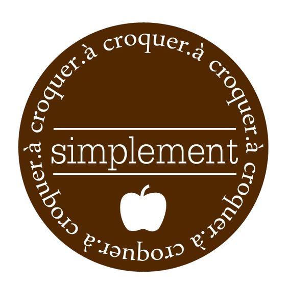 logo naissance gratuit