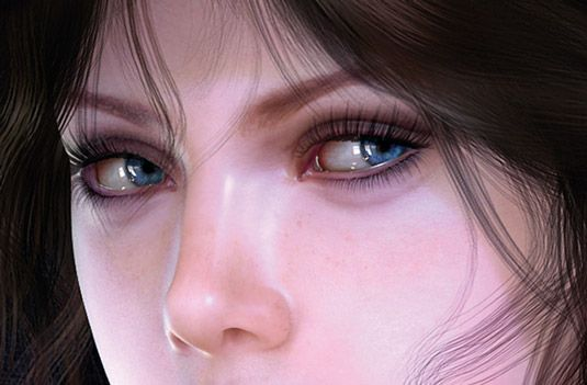 http://www.creativebloq.com/3d/how-create-online-game-character-personality-81412757