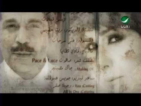 Abdullah Al Rowaished Nawal Ozerene عبد الله الرويشد ونوال اعذرينى Movie Posters Poster Movies