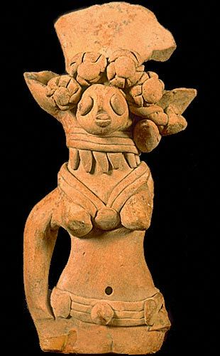 an analysis of harappa culture of the indus valley Composed by small groups of hunter-gatherers, we could analyse the signs of  native  also known as the indus valley civilization, the harappa culture arose .