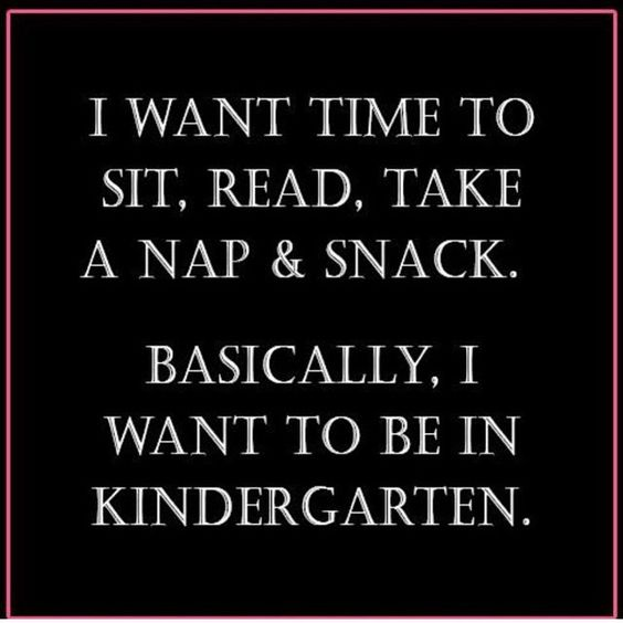 """This sums up my feelings exactly #read #nap #snack #sundaymornings"""