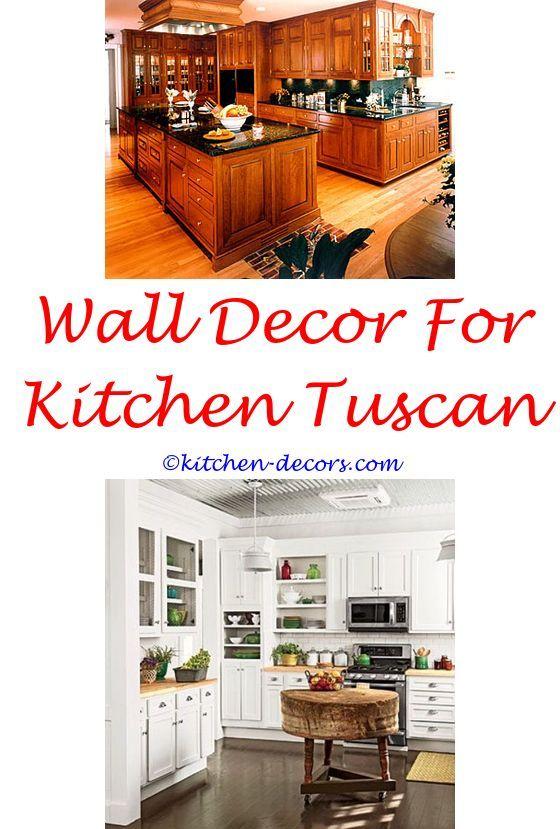 Tuscankitchendecor Italian Kitchen Decor Images Kitchen Duck Decor Mens Cowkitchendecor Kitchen Kitchen Wall Decor Cow Kitchen Decor Farmhouse Kitchen Decor