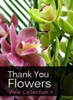 Centuries have previous and nonetheless flowers and plants give extraordinary pleasure to people today from all over the countries. Get more information about http://www.prestigeflowers.co.uk