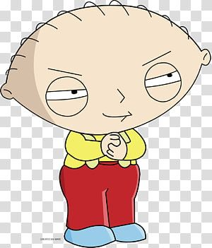Pin By Jessica Gomes On Dibujos En Lienzo Peter Griffin Stewie Griffin Simpsons Drawings