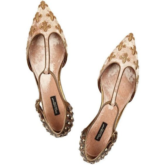 These gorgeous shoes would be perfect for New Orleans!!!! And I desperately need both NOLA and these shoes ASAP!!! ZsaZsa Bellagio – Like No Other: Gorgeous Time