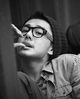 YOO Ah IN--Watching him now in Sungkyunkwan Scandal--I'd choose him.