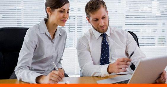 Neste artigo, vamos analisar 5 sites de advogados de sucesso e entender o que eles têm de diferencial em captação de clientes e divulgação. Confira!