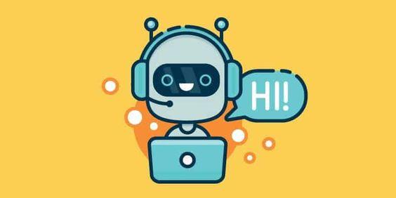 ChatBoot en tu blog