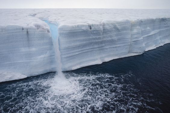 Science Says: Earth on Brink of Catastrophic Tipping Point