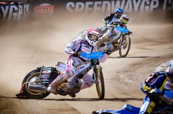 Гран-При Латвии 2014 (ч. 2) | foto 1