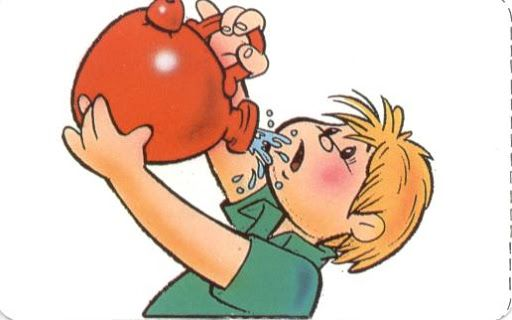 Dibujos Absurdos Para Colorear Imagui Fall Preschool Speech Therapy Disney Characters