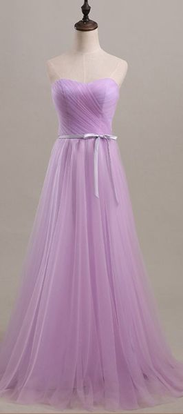 plus dress form z83