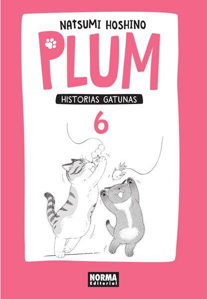 PLUM-HISTORIAS-GATUNAS-6