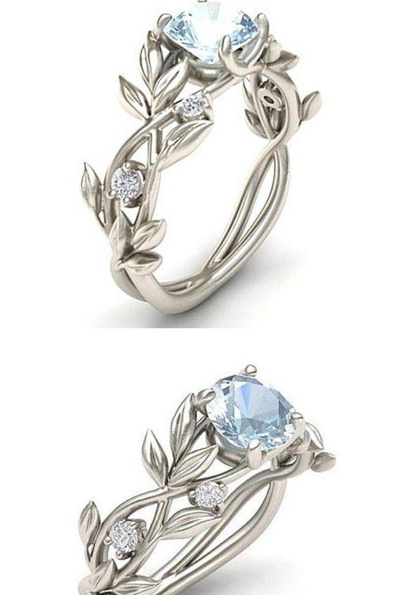 Wedding Ring Finger Cheap Wedding Rings Zales Wedding Rings Anillos De Matrimonio Anillo Cheap Wedding Rings Wedding Rings Vintage Wedding Ring Finger