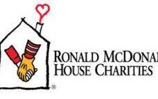 RMHC SPONSORSHIP Please sponsor us at western road mcdonalds for RMHC Brighton
