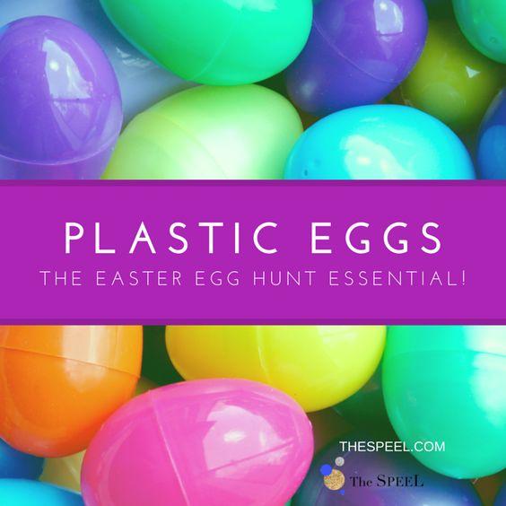 PlasticEggs-SpeechLanguageEssential