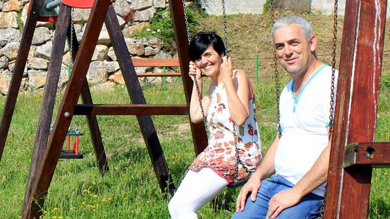 Asturias Momentos Rurales en hoteles y casas rurales