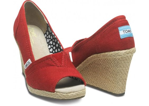 Great Fashion Shoes