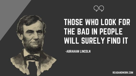 Quotes By Abraham Lincoln About Life 3 Lincoln Quotes Mind Blowing Quotes Abraham Lincoln Quotes