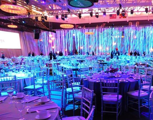 #Event Wrap-Up: The Archdiocese Gala