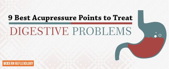 acupuncture points in tamil pdf