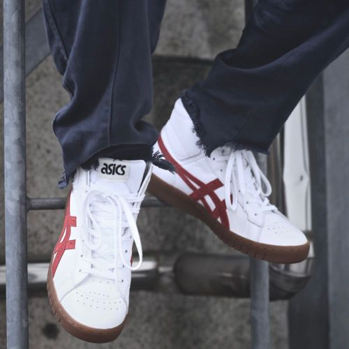 asics japan s shoes italy boots